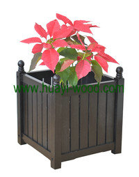 lexington planter boxes